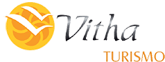 Vitha Turismo